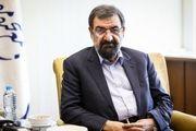 استقلال، آزادی و مردم سالاری آرزوی ملت ایران بود
