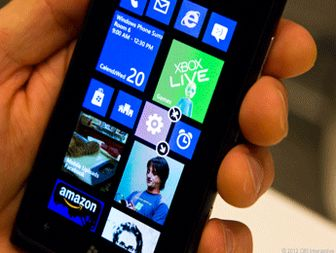 What to expect from Nokias next Windows phone
