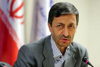 ناگفتههای رئیس کمیته امداد از تبعات ۳برابر شدن مستمری محرومان