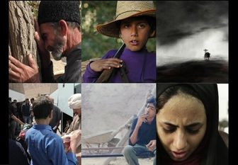 رقابت 6 فیلم ایرانی در جشنواره مستند لایپزیک آلمان