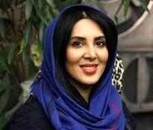 شباهت عجیب خانم بازیگر به خواهرانش/عکس
