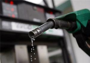 بنزین ترک مرغوبتر است؟