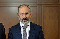 نخستوزیر ارمنستان به زودی به ایران سفر میکند