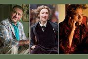 راز جوانی رابرت دنیرو در «مرد ایرلندی» فاش شد/ تصاویر