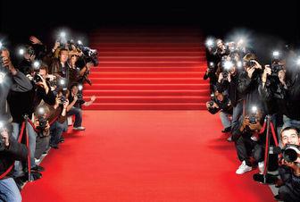 افزایش نجومی دستمزد بازیگران سینما با ورود پولهای بادآورده