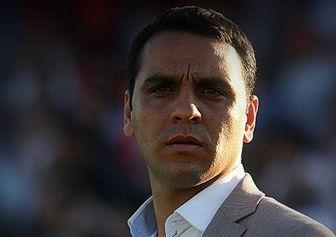اظهارات فتاحی درباره برگزاری دیدار سوپر جام