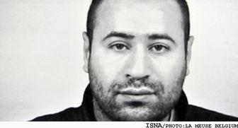 جزئیاتی از حمله «گرگ تنها» در بلژیک