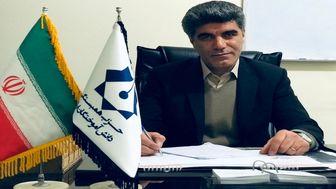 احتمال حضور ظریف در انتخابات ۱۴۰۰ جدی تر شد
