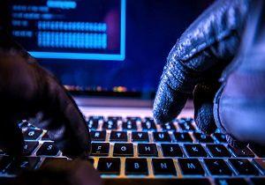 تهدید انگلیس برای حملات سایبری تلافیجویانه علیه روسیه
