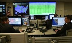 ایران در صدر تهدید کنندگان سایبری تلآویو