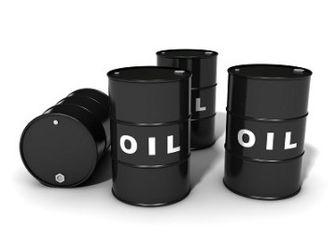 پیشبینی موسسه «فیچ» از نفت بالای ۷۰ دلار