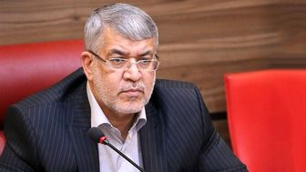 زمان صدور آگهی ثبتنام داوطلبان انتخابات شوراهای شهر