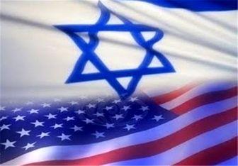 هماهنگی مقامات نظامی آمریکا و اسرائیل به دلیل ترس از انتقام ایران