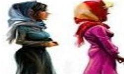 تاثیر پوشش هنرپیشه ها بر ترویج عفاف و حجاب