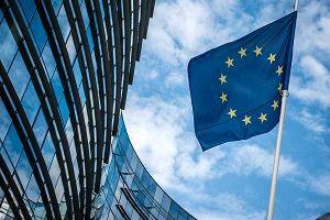 شکست پرده فریب اروپا