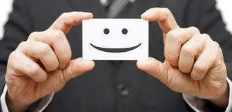 راهکارهای طلایی و موثر برای افزودن احساس شادی در کار