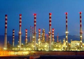 احتمال امضای قرارداد اکتشاف نفتی ایران با انگلیس