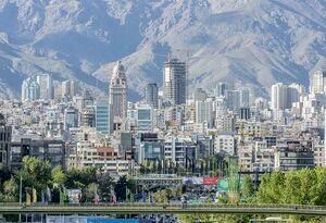 هزینه رهن و اجاره مسکن در منطقه یوسف آباد تهران چقدر است؟