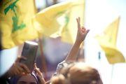 ورود پنجمین کاروان سوخت ایران به لبنان