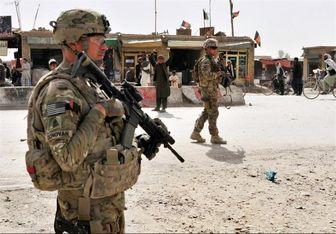 5 نظامی آمریکایی در سومالی کشته و زخمی شدند