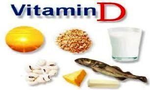 صبحتان را با این ویتامین آغاز کنید