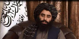 طالبان به ایران چه قولی داد؟