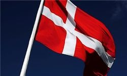 سفر غیرمنتطره نخستوزیر دانمارک به افغانستان