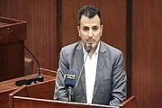 هشدار وزیر بهداشت یمن درباره ورد کرونا به این کشور