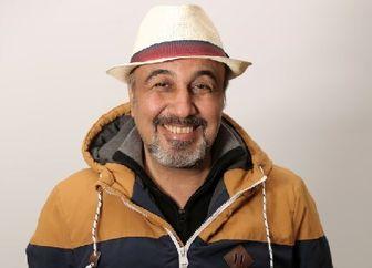 رضا عطاران: ماشین ندارم!+ فیلم