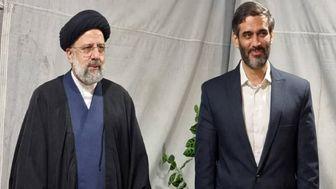 آغاز فعالیت ستادهای انتخاباتی سعید محمد در حمایت از حجت الاسلام رئیسی
