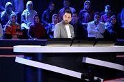 تغییر در زمان پخش برنامه امشب «عصر جدید»