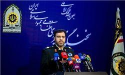تهران، خراسان رضوی و فارس صدرنشینان درگیری و نزاع های خیابانی