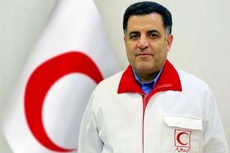 تائید محکومیت علی اصغر پیوندی به ۱۲ سال حبس