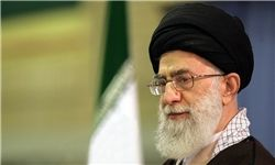 رهبر انقلاب: آحاد مسئولان و مردم در دفاع از نظام اسلامی باید احساس مسئولیت کنند
