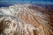 ماجراجویی در ارتفاعات/ عکس
