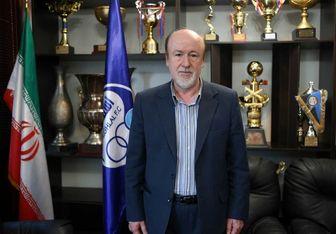 حمله تند مدیرعامل باشگاه استقلال به مدیران سابق استقلال