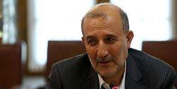 رئیس کمیسیون صنایع مجلس: مشکل کمبود کالا نداریم
