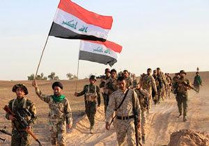 شکست حتمی طرحهای دشمنان در عراق