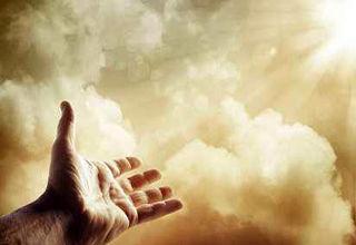 راهکار کلیدی امام حسین(ع) برای داشتن عزت