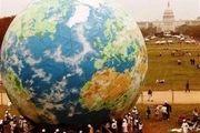 سازمان غیراقتصادی محیطزیست متولی توافق اقتصادمحور پاریس
