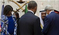 عربستان چه نوع توافقی با ایران را تایید می کند؟