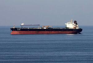 تلاش ایالات آمریکا برای توقیف ۴ نفتکش ایرانی