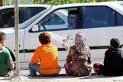 ورود جدی دادگستری تهران برای اجرای این قانون