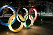 مسنترین مدالآور المپیک جهان درگذشت+ عکس