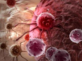 عوارض هورمون درمانی در مبتلایان به سرطان پروستات