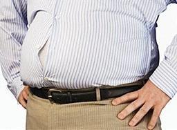 افزایش وزن بعد از ساعت ۸ شب!