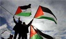 جوان ۲۸ ساله فلسطینی از شدت جراحات به شهادت رسید