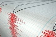 زلزله 7.7 ریشتری در مکزیک+جزئیات