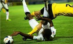 تصمیم جدید لیگ برای محرومیت بازیکنان