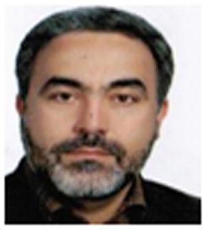 لیست مجمع معتمدین محلات شهر تهران برای شورای شهر